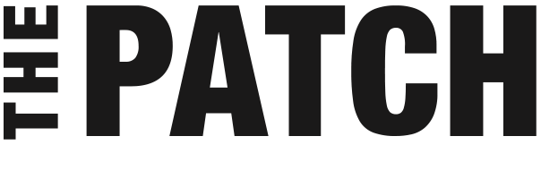 The Patch logo