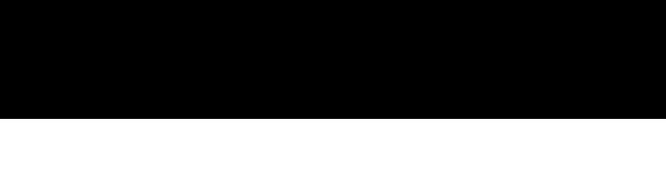 Harriott at Armstrong Creek logo